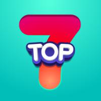 Top 7 Familienwortspiel Lösungen für jedes Level